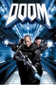 ดูหนังออนไลน์ฟรี Doom (2005) ดูม ล่าตายมนุษย์กลายพันธุ์ หนังเต็มเรื่อง หนังมาสเตอร์ ดูหนังHD ดูหนังออนไลน์ ดูหนังใหม่