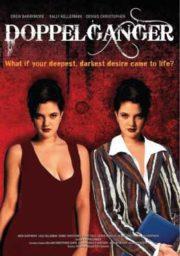 ดูหนังออนไลน์ฟรี Doppelganger (1993) สัตว์สาวเงาสยอง หนังเต็มเรื่อง หนังมาสเตอร์ ดูหนังHD ดูหนังออนไลน์ ดูหนังใหม่