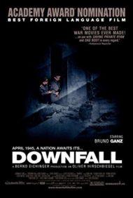 ดูหนังออนไลน์ฟรี Downfall (2004) ปิดตำนานบุรุษล้างโลก หนังเต็มเรื่อง หนังมาสเตอร์ ดูหนังHD ดูหนังออนไลน์ ดูหนังใหม่