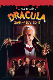 ดูหนังออนไลน์ฟรี Dracula Dead and Loving It (1995) แดร็กคูล่า 100% ครึ่ง หนังเต็มเรื่อง หนังมาสเตอร์ ดูหนังHD ดูหนังออนไลน์ ดูหนังใหม่