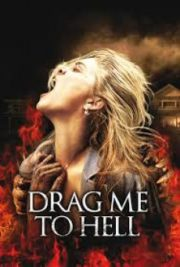 ดูหนังออนไลน์ฟรี Drag Me to Hell (2009) กระชากลงหลุม หนังเต็มเรื่อง หนังมาสเตอร์ ดูหนังHD ดูหนังออนไลน์ ดูหนังใหม่