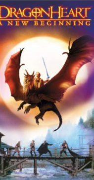 ดูหนังออนไลน์ฟรี DragonHeart 2 A New Beginning (2000) ดรากอนฮาร์ท 2 กำเนิดใหม่ศึกอภินิหารมังกรไฟ หนังเต็มเรื่อง หนังมาสเตอร์ ดูหนังHD ดูหนังออนไลน์ ดูหนังใหม่
