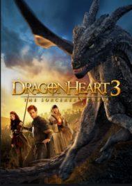 ดูหนังออนไลน์ฟรี Dragonheart 3 (2015) ดราก้อนฮาร์ท 3 มังกรไฟผจญภัยล้างคำสาป หนังเต็มเรื่อง หนังมาสเตอร์ ดูหนังHD ดูหนังออนไลน์ ดูหนังใหม่