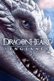 ดูหนังออนไลน์ฟรี Dragonheart Vengeance (2020) ดราก้อนฮาร์ท ศึกล้างแค้น หนังเต็มเรื่อง หนังมาสเตอร์ ดูหนังHD ดูหนังออนไลน์ ดูหนังใหม่
