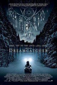 ดูหนังออนไลน์ฟรี Dreamcatcher (2003) ล่าฝันมัจจุราช หนังเต็มเรื่อง หนังมาสเตอร์ ดูหนังHD ดูหนังออนไลน์ ดูหนังใหม่