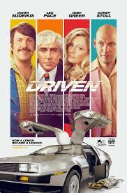 ดูหนังออนไลน์ฟรี Driven (2018) คนโกงกระฉ่อนยุค หนังเต็มเรื่อง หนังมาสเตอร์ ดูหนังHD ดูหนังออนไลน์ ดูหนังใหม่