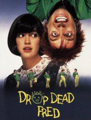 ดูหนังออนไลน์ฟรี Drop Dead Fred (1991) หนังเต็มเรื่อง หนังมาสเตอร์ ดูหนังHD ดูหนังออนไลน์ ดูหนังใหม่