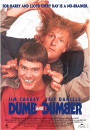 ดูหนังออนไลน์ฟรี Dumb and Dumber (1994) ใครว่าเราแกล้งโง่ หือ หนังเต็มเรื่อง หนังมาสเตอร์ ดูหนังHD ดูหนังออนไลน์ ดูหนังใหม่