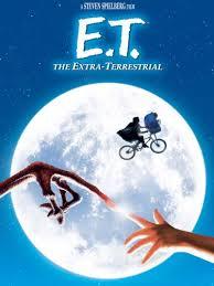 ดูหนังออนไลน์ฟรี E.T. The Extra-Terrestrial (1982) อี.ที. เพื่อนรัก หนังเต็มเรื่อง หนังมาสเตอร์ ดูหนังHD ดูหนังออนไลน์ ดูหนังใหม่
