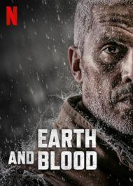 ดูหนังออนไลน์ฟรี Earth and Blood (2020) เลือดและปฐพี หนังเต็มเรื่อง หนังมาสเตอร์ ดูหนังHD ดูหนังออนไลน์ ดูหนังใหม่