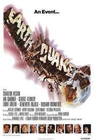 ดูหนังออนไลน์ฟรี Earthquake (1974) โลกแตก หนังเต็มเรื่อง หนังมาสเตอร์ ดูหนังHD ดูหนังออนไลน์ ดูหนังใหม่