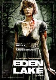 ดูหนังออนไลน์ฟรี Eden Lake (2008) หาดนรก สาปสวรรค์ หนังเต็มเรื่อง หนังมาสเตอร์ ดูหนังHD ดูหนังออนไลน์ ดูหนังใหม่