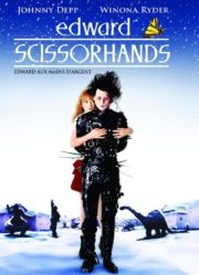 ดูหนังออนไลน์ฟรี Edward Scissorhands (1990) เอ็ดเวิร์ด มือกรรไกร หนังเต็มเรื่อง หนังมาสเตอร์ ดูหนังHD ดูหนังออนไลน์ ดูหนังใหม่