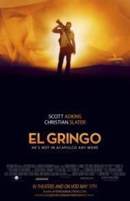 ดูหนังออนไลน์ฟรี El Gringo (2012) โคตรคนนอกกฎหมาย หนังเต็มเรื่อง หนังมาสเตอร์ ดูหนังHD ดูหนังออนไลน์ ดูหนังใหม่