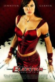 ดูหนังออนไลน์ฟรี Elektra (2005) อีเล็คตร้า สวยสังหาร หนังเต็มเรื่อง หนังมาสเตอร์ ดูหนังHD ดูหนังออนไลน์ ดูหนังใหม่