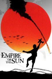 ดูหนังออนไลน์ฟรี Empire of the Sun (1987) น้ำตาสีเลือด หนังเต็มเรื่อง หนังมาสเตอร์ ดูหนังHD ดูหนังออนไลน์ ดูหนังใหม่