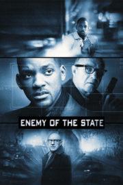 ดูหนังออนไลน์ฟรี Enemy of the State (1998) แผนล่าทรชนข้ามโลก หนังเต็มเรื่อง หนังมาสเตอร์ ดูหนังHD ดูหนังออนไลน์ ดูหนังใหม่