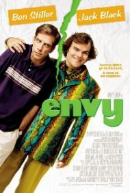 ดูหนังออนไลน์ฟรี Envy (2004) แสบซี้ขี้อิจฉา หนังเต็มเรื่อง หนังมาสเตอร์ ดูหนังHD ดูหนังออนไลน์ ดูหนังใหม่