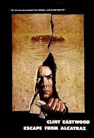 ดูหนังออนไลน์ฟรี Escape From Alcatraz (1979) ฉีกคุกอัลคาทราซ หนังเต็มเรื่อง หนังมาสเตอร์ ดูหนังHD ดูหนังออนไลน์ ดูหนังใหม่