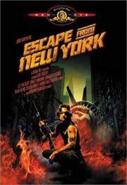 ดูหนังออนไลน์ฟรี Escape from New York (1981) แหกนรกนิวยอร์ค หนังเต็มเรื่อง หนังมาสเตอร์ ดูหนังHD ดูหนังออนไลน์ ดูหนังใหม่