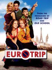 ดูหนังออนไลน์ฟรี Eurotrip (2004) อยากได้อึ๋มต้องทัวร์สบึมส์ หนังเต็มเรื่อง หนังมาสเตอร์ ดูหนังHD ดูหนังออนไลน์ ดูหนังใหม่