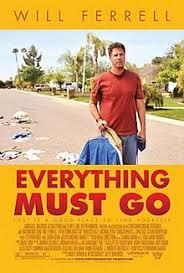 ดูหนังออนไลน์ฟรี Everything Must Go (2005) พระเจ้า(ไม่)ช่วย… คนซวยชื่อนิค หนังเต็มเรื่อง หนังมาสเตอร์ ดูหนังHD ดูหนังออนไลน์ ดูหนังใหม่