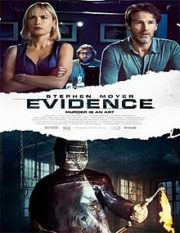 ดูหนังออนไลน์ฟรี Evidence (2013) ชนวนฆ่าขนหัวลุก หนังเต็มเรื่อง หนังมาสเตอร์ ดูหนังHD ดูหนังออนไลน์ ดูหนังใหม่
