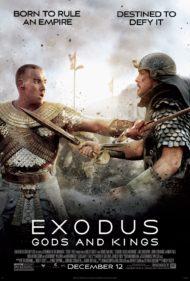 ดูหนังออนไลน์ฟรี Exodus Gods and Kings (2014) เอ็กโซดัส ก็อดส์ แอนด์ คิงส์ หนังเต็มเรื่อง หนังมาสเตอร์ ดูหนังHD ดูหนังออนไลน์ ดูหนังใหม่