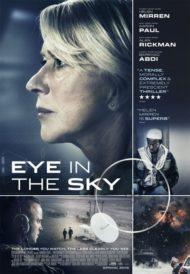 ดูหนังออนไลน์ฟรี Eye in the Sky (2015) แผนพิฆาตล่าข้ามโลก หนังเต็มเรื่อง หนังมาสเตอร์ ดูหนังHD ดูหนังออนไลน์ ดูหนังใหม่