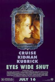 ดูหนังออนไลน์ฟรี Eyes Wide Shut (1999) หนังเต็มเรื่อง หนังมาสเตอร์ ดูหนังHD ดูหนังออนไลน์ ดูหนังใหม่