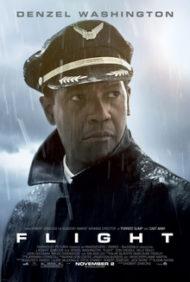 ดูหนังออนไลน์ฟรี FLIGHT (2012) ผ่าวิกฤตเที่ยวบินระทึก หนังเต็มเรื่อง หนังมาสเตอร์ ดูหนังHD ดูหนังออนไลน์ ดูหนังใหม่