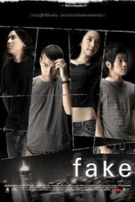 ดูหนังออนไลน์ฟรี Fake (2003) โกหก…ทั้งเพ หนังเต็มเรื่อง หนังมาสเตอร์ ดูหนังHD ดูหนังออนไลน์ ดูหนังใหม่