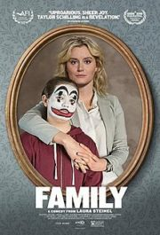 ดูหนังออนไลน์ฟรี Family (2019) หนังเต็มเรื่อง หนังมาสเตอร์ ดูหนังHD ดูหนังออนไลน์ ดูหนังใหม่