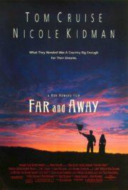 ดูหนังออนไลน์ฟรี Far and Away (1992) ไกลเพียงใดก็จะไปให้ถึงฝัน หนังเต็มเรื่อง หนังมาสเตอร์ ดูหนังHD ดูหนังออนไลน์ ดูหนังใหม่
