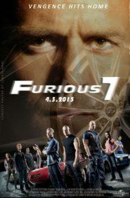 ดูหนังออนไลน์ฟรี Fast And Furious 7 (2015) เร็ว…แรงทะลุนรก 7 หนังเต็มเรื่อง หนังมาสเตอร์ ดูหนังHD ดูหนังออนไลน์ ดูหนังใหม่