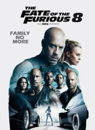 ดูหนังออนไลน์ฟรี Fast And Furious 8 (2017) เร็ว…แรงทะลุนรก 8 หนังเต็มเรื่อง หนังมาสเตอร์ ดูหนังHD ดูหนังออนไลน์ ดูหนังใหม่