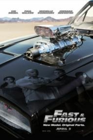 ดูหนังออนไลน์ฟรี Fast and Furious 4 (2009) เร็ว…แรงทะลุนรก 4 ยกทีมซิ่ง แรงทะลุไมล์ หนังเต็มเรื่อง หนังมาสเตอร์ ดูหนังHD ดูหนังออนไลน์ ดูหนังใหม่
