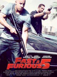 ดูหนังออนไลน์ฟรี Fast and Furious 5 (2011) เร็ว…แรงทะลุนรก 5 หนังเต็มเรื่อง หนังมาสเตอร์ ดูหนังHD ดูหนังออนไลน์ ดูหนังใหม่