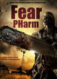 ดูหนังออนไลน์ฟรี Fear Pharm (2020) หนังเต็มเรื่อง หนังมาสเตอร์ ดูหนังHD ดูหนังออนไลน์ ดูหนังใหม่