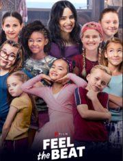 ดูหนังออนไลน์ฟรี Feel The Beat (2020) ขาแดนซ์วัยใส หนังเต็มเรื่อง หนังมาสเตอร์ ดูหนังHD ดูหนังออนไลน์ ดูหนังใหม่