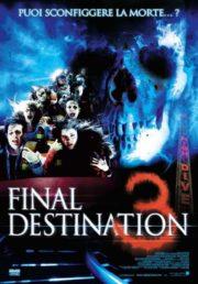ดูหนังออนไลน์ฟรี Final Destination 3 (2006) ไฟนอล เดสติเนชั่น 3  โกงความตายเย้ยความตาย หนังเต็มเรื่อง หนังมาสเตอร์ ดูหนังHD ดูหนังออนไลน์ ดูหนังใหม่