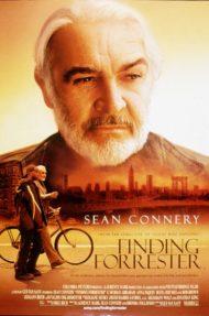 ดูหนังออนไลน์ฟรี Finding Forrester (2000) ทางชีวิต…รอใจค้นพบ หนังเต็มเรื่อง หนังมาสเตอร์ ดูหนังHD ดูหนังออนไลน์ ดูหนังใหม่