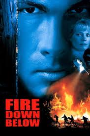 ดูหนังออนไลน์ฟรี Fire Down Below (1997) ยุทธการทุบเพลิงนรก หนังเต็มเรื่อง หนังมาสเตอร์ ดูหนังHD ดูหนังออนไลน์ ดูหนังใหม่