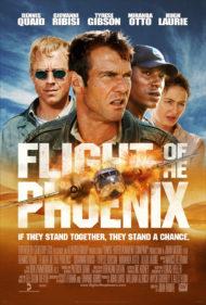 ดูหนังออนไลน์ฟรี Flight of the Phoenix (2004) เหินฟ้าแหวกวิกฤติระอุ หนังเต็มเรื่อง หนังมาสเตอร์ ดูหนังHD ดูหนังออนไลน์ ดูหนังใหม่