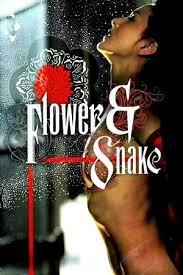 ดูหนังออนไลน์ฟรี Flower and Snake (2004) บุปผาอสรพิษ หนังเต็มเรื่อง หนังมาสเตอร์ ดูหนังHD ดูหนังออนไลน์ ดูหนังใหม่