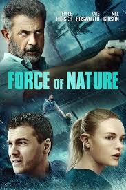 ดูหนังออนไลน์ฟรี Force of Nature (2020) หนังเต็มเรื่อง หนังมาสเตอร์ ดูหนังHD ดูหนังออนไลน์ ดูหนังใหม่