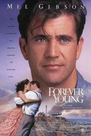 ดูหนังออนไลน์ฟรี Forever Young (1992) สัญญาหัวใจข้ามเวลา หนังเต็มเรื่อง หนังมาสเตอร์ ดูหนังHD ดูหนังออนไลน์ ดูหนังใหม่