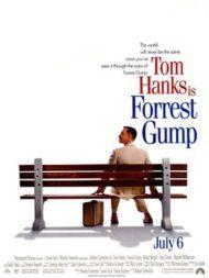 ดูหนังออนไลน์ฟรี Forrest Gump (1994) ฟอร์เรสท์ กัมพ์ หนังเต็มเรื่อง หนังมาสเตอร์ ดูหนังHD ดูหนังออนไลน์ ดูหนังใหม่