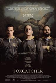 ดูหนังออนไลน์ฟรี Foxcatcher (2014) ปล้ำแค่ตาย หนังเต็มเรื่อง หนังมาสเตอร์ ดูหนังHD ดูหนังออนไลน์ ดูหนังใหม่