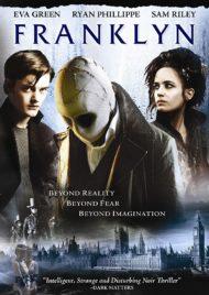 ดูหนังออนไลน์ฟรี Franklyn (2008) ปมลับ ปมสังหาร หนังเต็มเรื่อง หนังมาสเตอร์ ดูหนังHD ดูหนังออนไลน์ ดูหนังใหม่